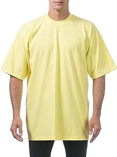 Best pro club t shirts Reviews