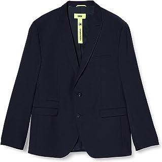 Cinque Men's Cicastello-s Business Suit Jacket