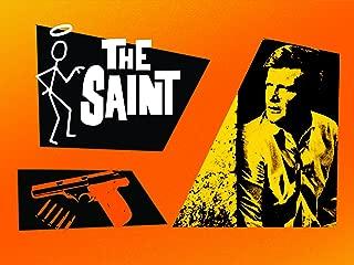 saints 77