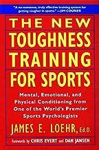 Best the sport psychologist Reviews