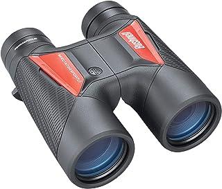 Bushnell (BUSN9) Sport Binocular Waterproof Spectator 10x40mm Sport Binocular