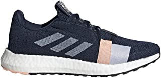 adidas Women's Senseboost Go Running Shoe