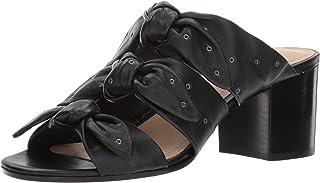 Pour La Victoire Women's Amal Heeled Sandal