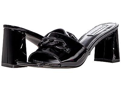 Steve Madden Rego Heeled Sandal