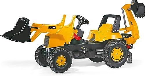 Con 100% de calidad y servicio de% 100. Rolly - Tractor Tractor Tractor Excavadora  mejor reputación