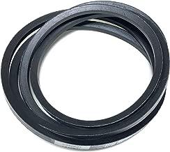 OEM Duplicate Belt Replaces 196103, 532196103 Craftsman Poulan Husqvarna