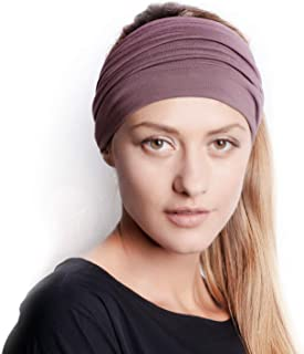 Best multi wear headband Reviews