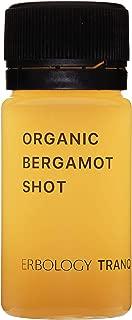 bergamot juice extract