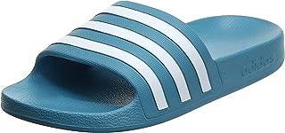 adidas ADILETTE AQUA Women's Sandals