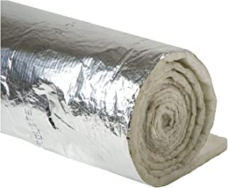 Best duct work insulation Reviews