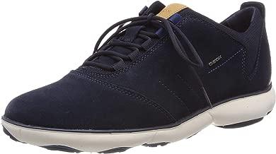 Suchergebnis auf für: Atmungsaktive Schuhe