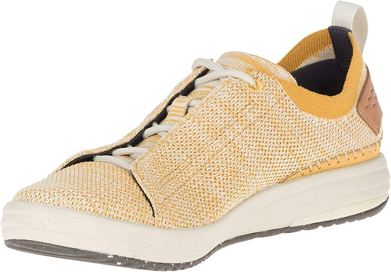 Merrell Women's GRIDWAY Moccasin