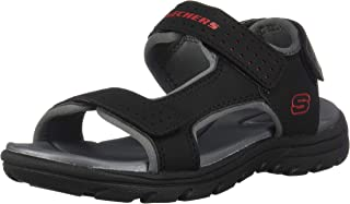 Skechers Boy's SUPREME Sandals