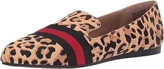 Women's Nema-l Loafer Flat