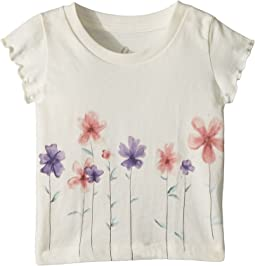 PEEK - Flower Tee (Infant)