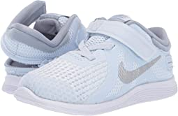 6acbca521ddb1 Girls Nike Kids Sneakers   Athletic Shoes + FREE SHIPPING