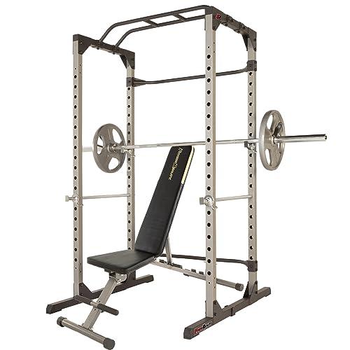 Marvelous Squat And Bench Rack Amazon Com Inzonedesignstudio Interior Chair Design Inzonedesignstudiocom
