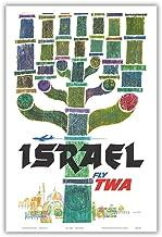 menorah tour & travel