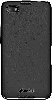 blackberry z30 case
