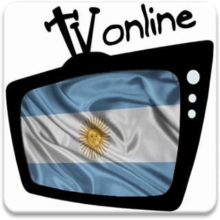 tv online argentina