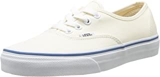 Authentic Core Classic Sneakers