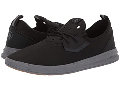 Volcom Draft (Black Out) Men