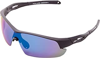 Best under armour zone xl polarized sunglasses black Reviews