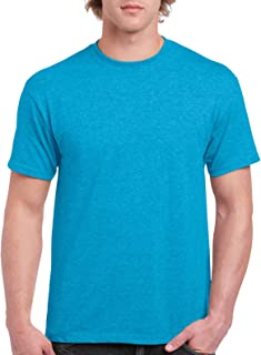 Men's Ultra Cotton Tee Extended Sizes