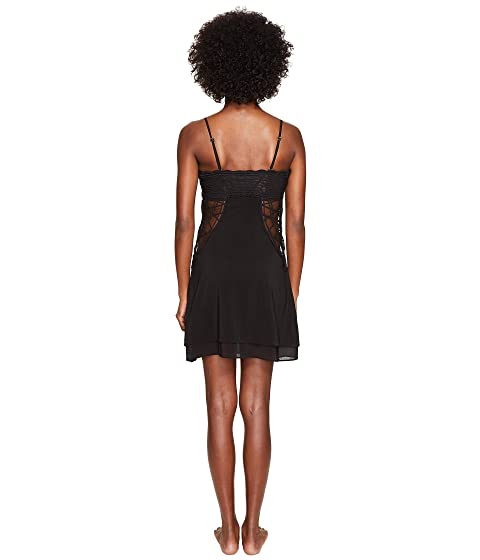 Dress Soutache La Perla La Perla Short nqx87BXP