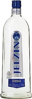 Jelzin Vodka 1 x 1 l