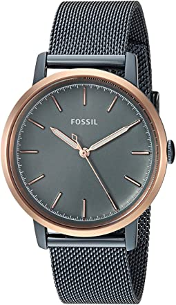Fossil - Neely - ES4312