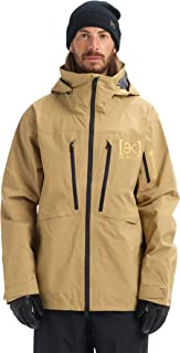 Burton Mens Ak Gore-Tex Hover Pro Jacket