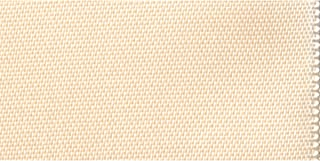 Wrights 117-301-028 Twill Tape 3-Yard Oyster