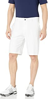 Ultimate365 3-Stripes Competition Shorts - Pantalones Cortos Hombre