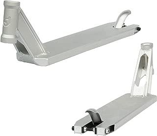District S-Series DK150i Pro Stunt Scooter Deck diff/érentes Couleurs