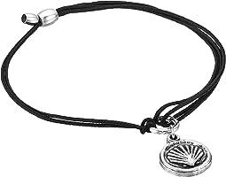 Kindred Cord Bracelet