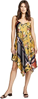 Women's The Bonnie Dress