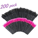 Top 10 Best Mascara Brushes of 2020
