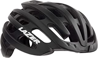 LAZER Z1 MIPS Lightweight Road Bike Helmet – Lightweight Bicycling Helmets for Adults – Men & Women's Cycling Head Protect...
