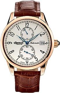 インガーソル 腕時計 REMINGTON IN8008RWH (並行輸入品)