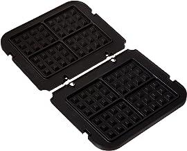 منتج تيلمووك Waffle Plates ZPV-10942