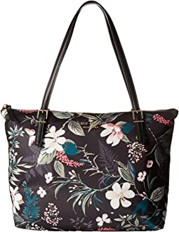 Kate Spade New York - Watson Lane Botanical Small Maya