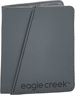 Bi-Fold Wallet Vertical