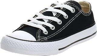 حذاء رياضي تشاك تايلور اول ستار من كونفيرس للصغار من الجنسين