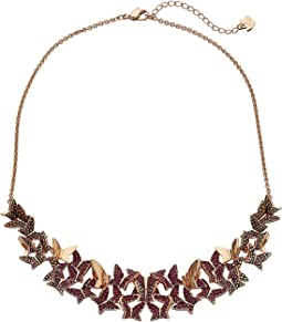 Lilia Large Necklace