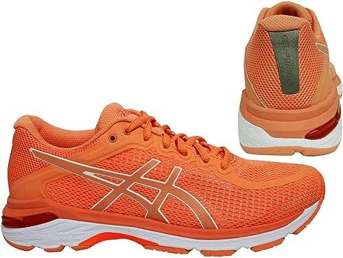 ASICS Gel-Pursue 4, Chaussures de Running Femme : Amazon.fr ...