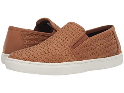 Steve Madden Adoro (Tan) Men