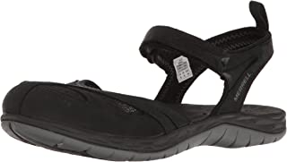 Women's Siren Wrap Q2 Athletic Sandal