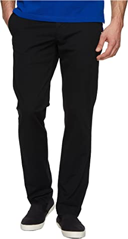 Polo Ralph Lauren - Straight Fit Bedford Stretch Chino Pants