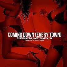 Best coming down slim thug Reviews
